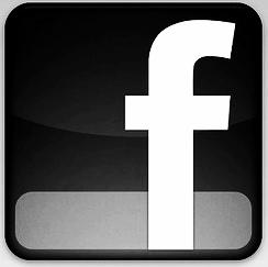 Expand2Web Facebook Link