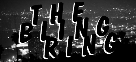blingring_headerbw